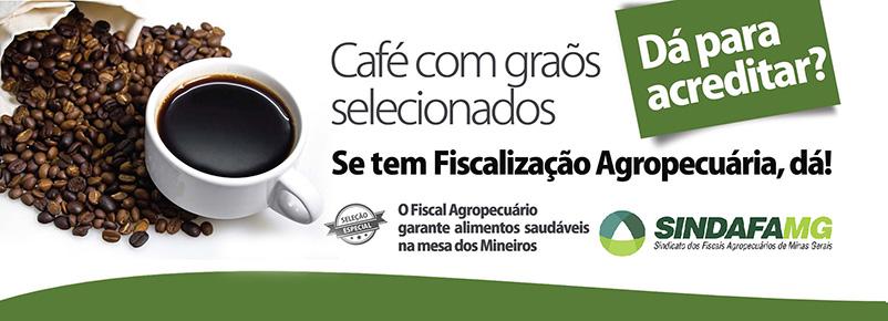 FLYER SINDAFA_ CAFE