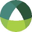 SINDAFA _MG_SIMBOLO logo