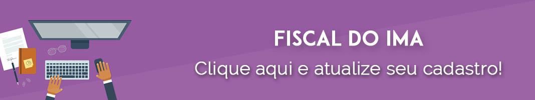 fiscal_do_ima